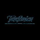 Telefonica-eventos-merca2