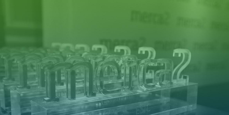 merca2-2-Economia-Empresas-eventos