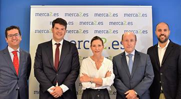 La-inversión-3-socialmente-responsable-a-debate-en-MERCA2