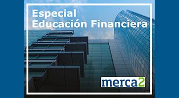Merca2-Eventos-Educacion-financiera-2