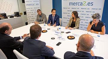 Merca2-Eventos-Educacion-financiera