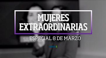 Mujeres-extraordinarias-merca2